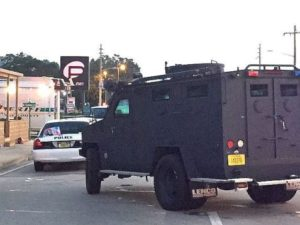 Pulse_Club_SWAT_vehicle-courtesy-Orlando-Police