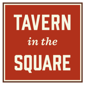 Tavern In The Square