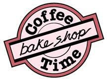 Coffee Time Bake Shop