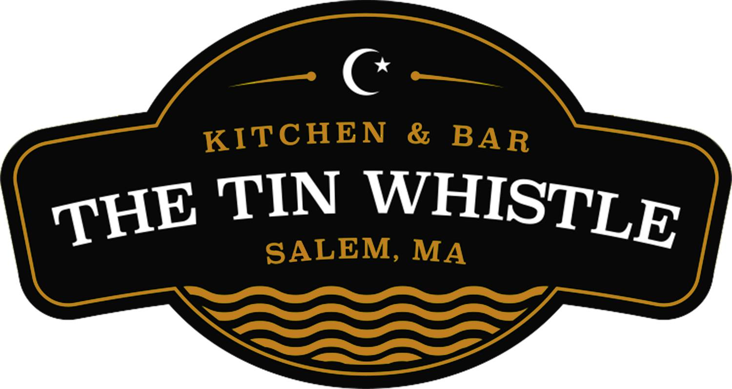 The Tin Whistle Salem MA