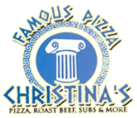 Christina's Pizza